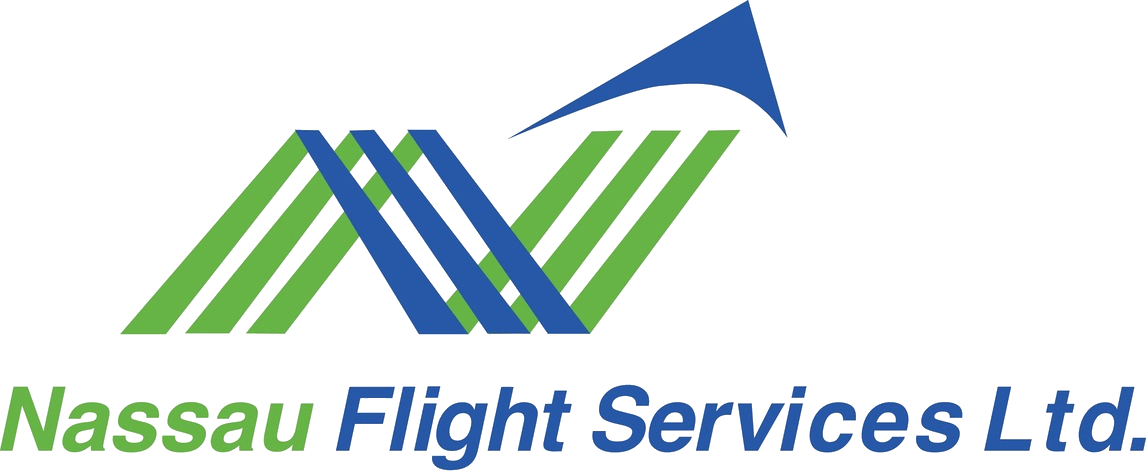 Nassau Flight Services